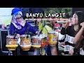 download lagu      BANYU LANGIT - VIA VALLEN FEAT RATU KENDANG MUTIK NIDA    gratis
