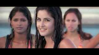 uncha lamba kad Full song HQ