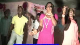 TWARAB : OUROUWATI DES ILS COMORES AMBIANCE GOMA TOP DES TOP