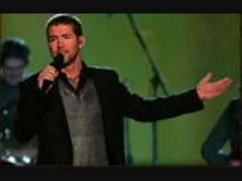 So Not My Baby - Josh Turner Video