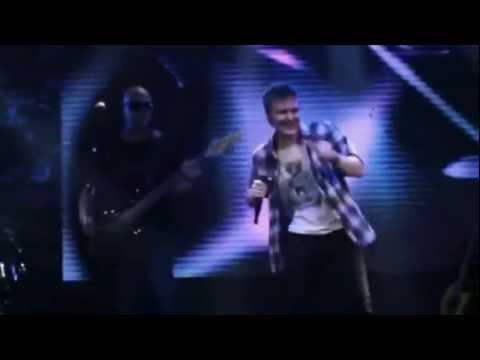 Michel Teló - Ai Se Eu Te Pego Napisy Polskie (Karaoke)