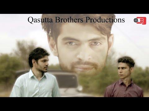 Actor Sector Ft Masoom Sharma  (Full Audio) | Latest Haryanvi Song 2018 | Team Qasutta #1