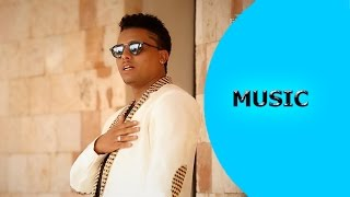 Eseyas Salh (Rasha) - Fikri Tedebesi | ፍቕሪ ተደበሲ - New Eritrean Music 2016 - Ella Records