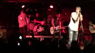 Download Lagu Kane Brown - Don't Go City on Me Gratis STAFABAND