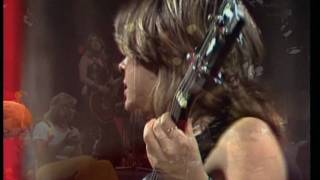 Suzi Quatro - Can The Can (1973) HD 0815007
