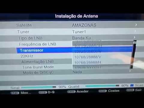 Resenha SHOWBOX ULTRA HD atualizado 04_08_2014
