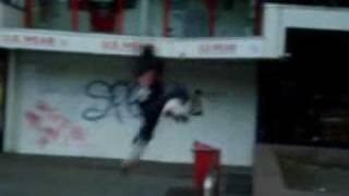 Skaters Web Com All Vids Movie 1 Skaters Emmen VideoMp4Mp3.Com