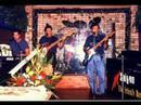 peanut's family band & truong ky