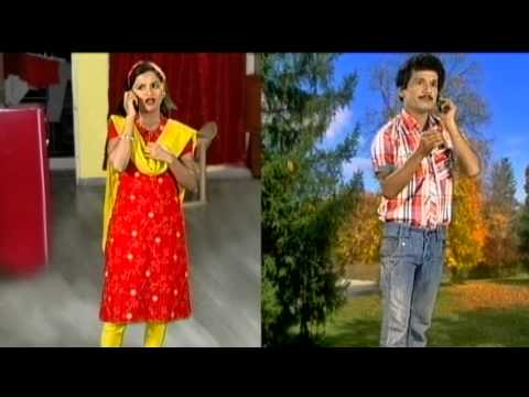 Papu Pam Pam | Papu Pam Pam - Faltu Katha - Episode 7 - Odiya Comedy - Brand New Odiya Videos video