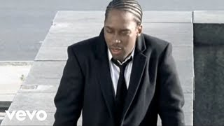 Watch Lemar Someone Should Tell You video