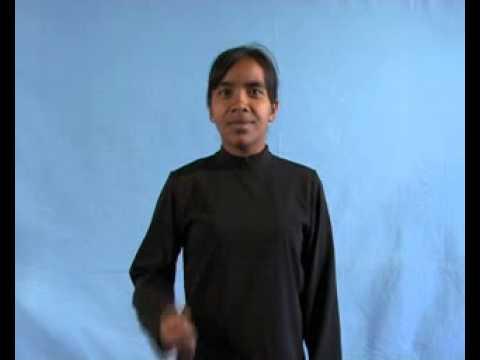 Wikisigns - Langue de Signes Malgache - Mianàra Tenin'ny Tanana01 3159