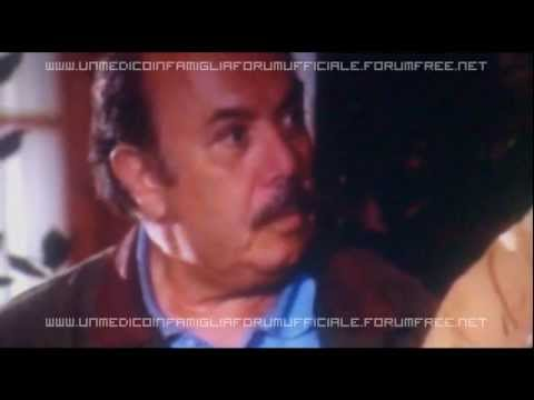 Incendio a Casa Martini/ [Un medico in famiglia 1] Umif FORUMUFFICIALE
