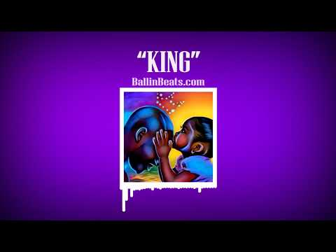 "👑 ""KING"" The Game Jay Z Jadakiss Styles P GUnit Fabolous Chinx Drugz type beat instrumentals 2018"