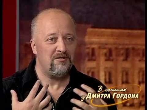 Андрей Миколайчук. В гостях у Дмитрия Гордона (2005)