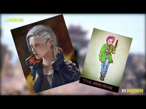 Cyberpunk 2077 News - Cross Generation, E3 Surprise & New CD PROJEKT RED Game!