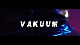 ZZ x Nabz ft. Brudi030 - Vakuum (Official Video)