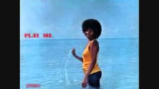 Marcia Griffiths The First Cut Is The Deepest 360p