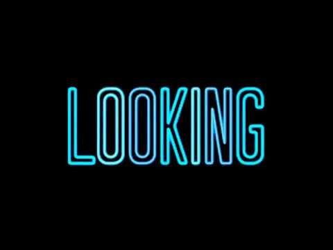 Looking HBO Soundtrack - Black Belt by John Grant