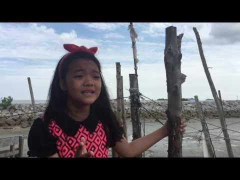 download lagu Aiman Tino - Ku Rela Dibenci Cover By Nana gratis