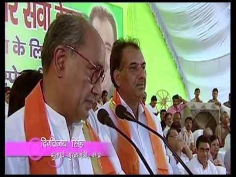 Kartar Singh Tanwar Kanwar Singh Tanwar Episode-1