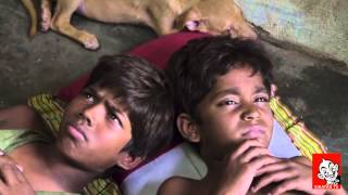 Bittu Bitta Reelu  Oscar  Kaaka Muttai   Ajith   Rajesh   Dhanush