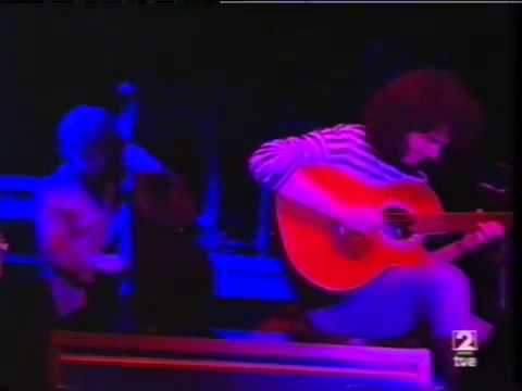 PAT METHENY - Always and forever - Live (Santiago de Chile) good sound