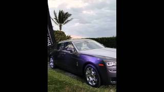 Braman cars, 1920 Saturday Ocean Blvd Manalapan Fl,12018384838
