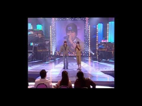 Humko Deewana Kar Gaye | Vyom Kapoor | Star Voice of India Chote Ustaad