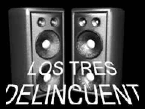 LOS TRES DELINCUENTES.avi