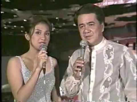 Ms Cebu Tourism '99