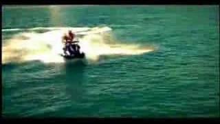 Watch Alexis  Fido El Nalgazo video