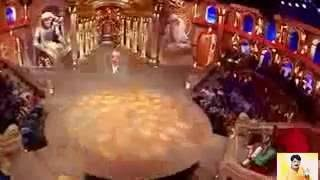 Best comedy bachao