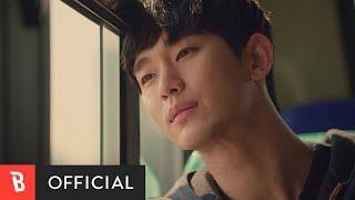 Download [M/V] Heize(헤이즈) - You're Cold (더 많이 사랑한 쪽이 아프대) Mp3/Mp4