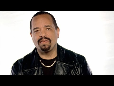 Ice-T's Near-Death Experience | Celebrity Close Calls