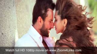 Race 2 - Watch Race 2 Hindi Full Movie Part 1/7- HD 1080p www.zoom4links.com