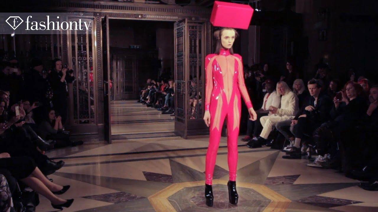 New fashion tv show 11