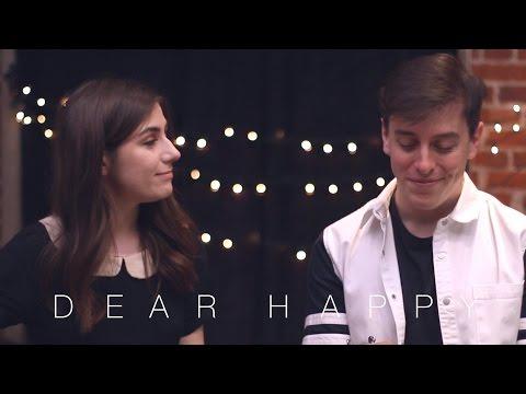 Download Dear Happy || dodie feat. Thomas Sanders Mp4 baru
