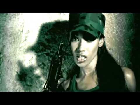 Wisin & Yandel - Se Activaron Los Pistoleros (Vídeo Official) [Clásico Reggaetonero]