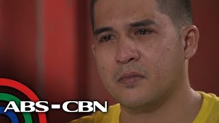 Rated K: CJ Ramos one-on-one with Korina