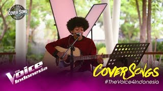 That's What I Like (Bruno Mars) - Joy | COVER SONG | The Voice Indonesia GTV 2019