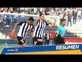 Alianza Lima Sport Huancayo Goals And Highlights