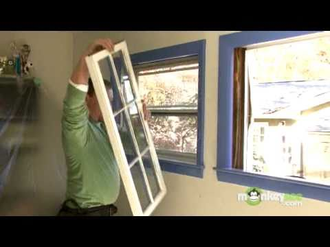 Energy Efficient Windows - Solar Heat Gain and U-Factor