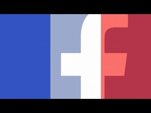 Family Of Paris Victims Suing Facebook