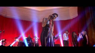 Beverley Knight, One More Try (Live at The Porchester Hall) - originally recorded by George Michael