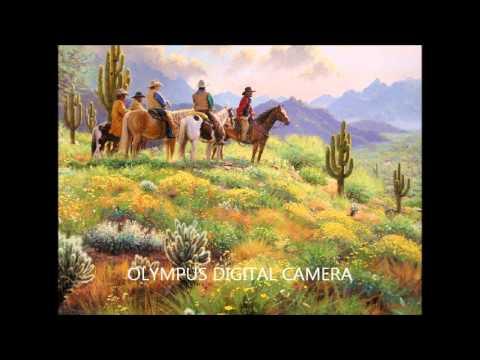 Buck Owens - In God I Trust