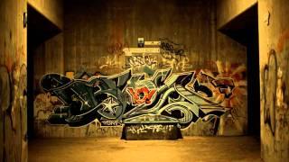 Breakage - Shadow ft. SP MC