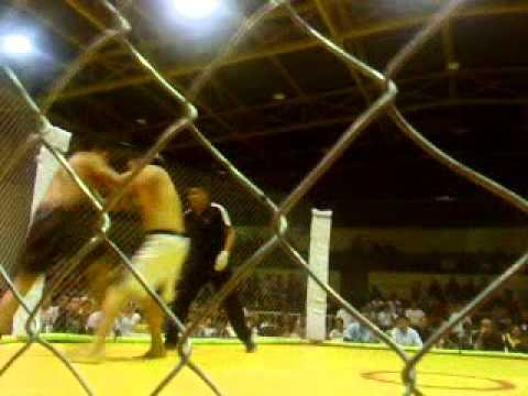 pelea ruly parte 2