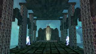 Velketor's Labyrinth - EverQuest Music ~ Jay Barbeau
