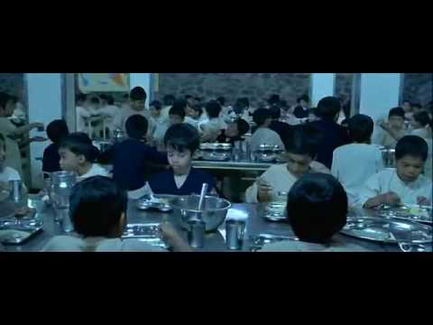 Meri Maa-taare Zameen Par-hd.flv video