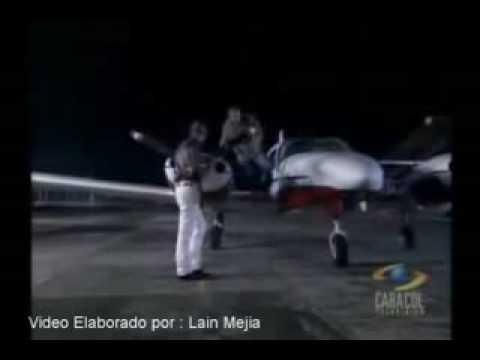 El Cartel De Los Sapos & Raton Y Queso  Completo video